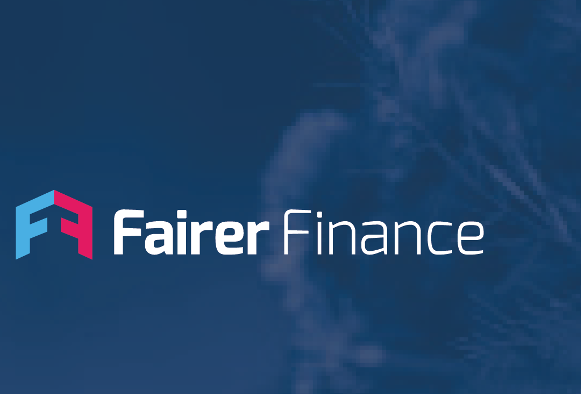 Fairer Finance Review of the Funeral Plan Market