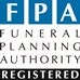 Funeral Planning Authority